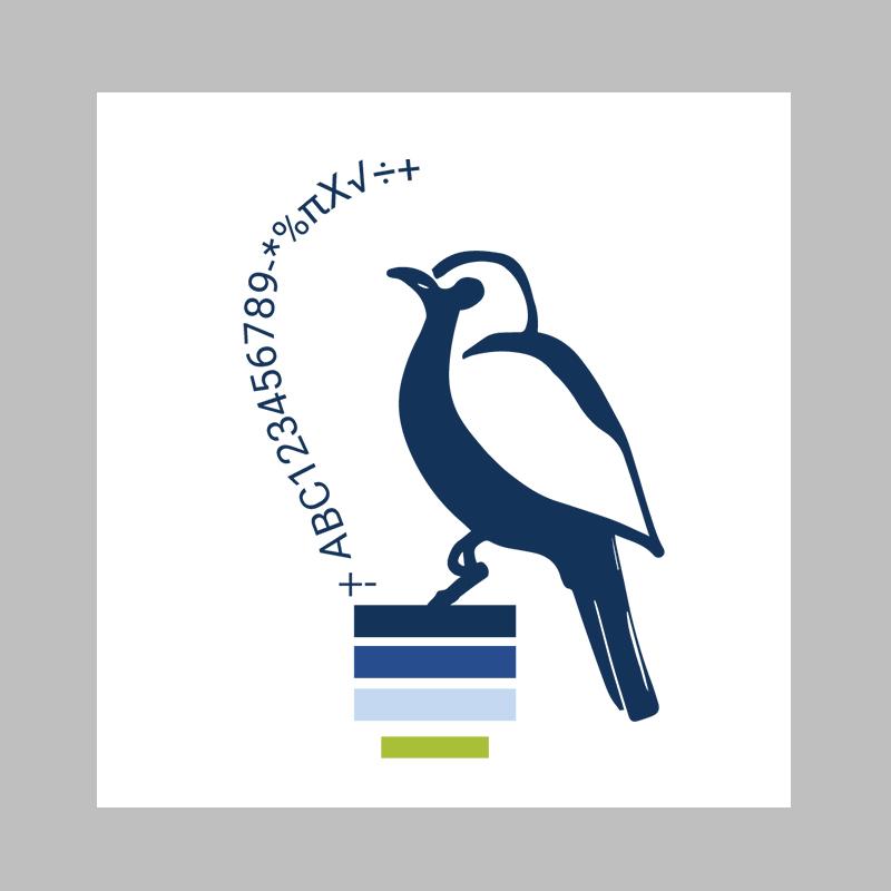 Logo for Susanne Andersen fra Nyborg